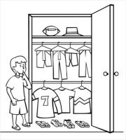 closet-clothes-decide