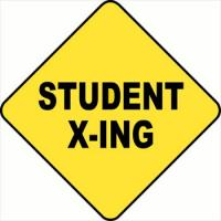 student-xing
