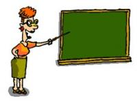 teacher-pointing-at-blackboard