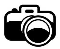 camera-pictogram