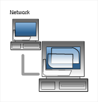 gnome-fs-network