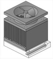 cpu-heatsink-fan-socket