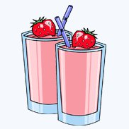 smoothie-drinks