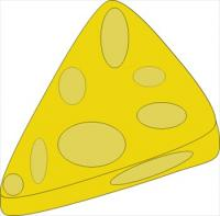 swiss-cheese-wedge-1
