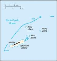 Johnston-Atoll