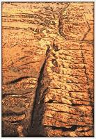 San-Andreas-Fault-USGS
