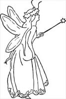 fairy-queen-costume