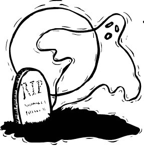 free graveyard clipart free clipart graphics images and photos rh freeclipartnow com halloween graveyard clipart graveyard clipart black and white