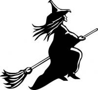 witch-on-broom-01