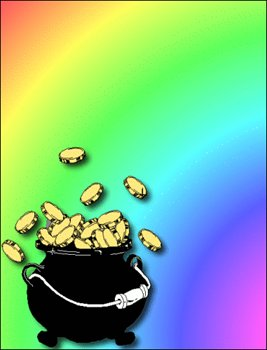 Pot-of-Gold-01