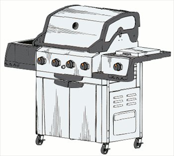 barbeque-grill