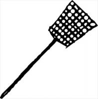 ratty-old-fly-swatter