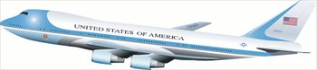Air-Force-One-VC-25-