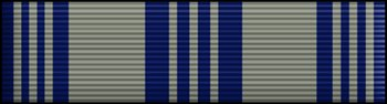 Air-Force-Achievement-Medal