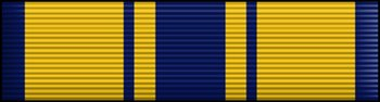 Air-Force-Commendation-Medal