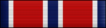 Air-Force-Organizational-Excellence-Award