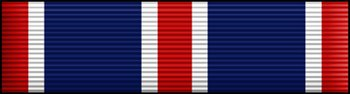 Air-Force-Outstanding-Unit-Award