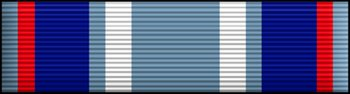 Air-and-Space-Campaign-Medal