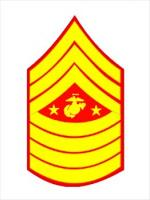 Sergeant-Major-of-the-Marine-Corps