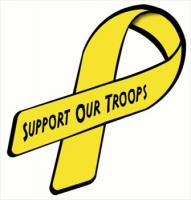 ribbon-support-our-troops