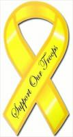 support-our-troops-yellow-ribbon-lg