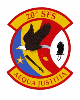 20th-Security-Forces-Squadron-Logo-(Color)