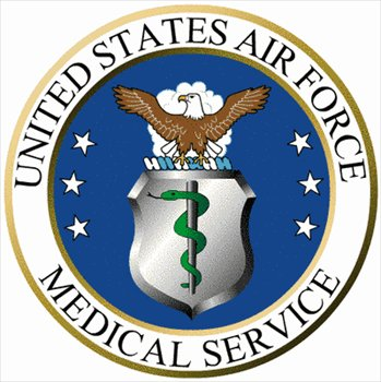 AF-Medical-Service-seal