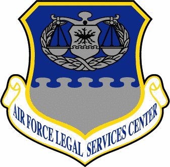 Air-Force-Legal-Services-Center-shield