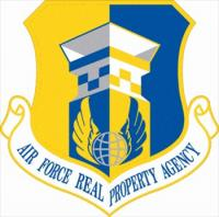 Air-Force-Real-Property-Agency