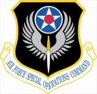 Air-Force-Special-Operations-Command-shield