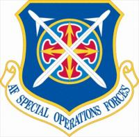 Air-Force-Special-Operations-Forces-Shield