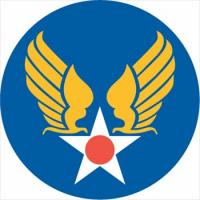 Army-Air-Corps-symbol