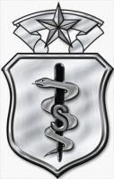 Biomedical-Sciences-Corps-Command-Level