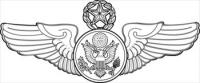 Chief-Enlisted-Aircrew-badge-command-level
