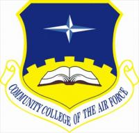 Community-College-of-the-Air-Force-Shield-(Color)