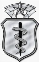 Medical-Corps-Command-Level