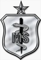 Medical-Services-Corps-Senior-Level