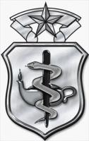 Nurse-Corps-badge-Command-Level