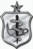 Nurse-Corps-badge-Senior-Level