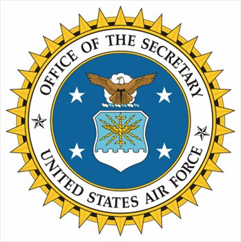 Secretary-of-the-Air-Force