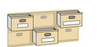 filecabnetdrawers