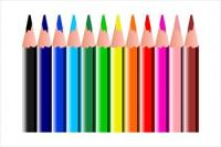 ColouredPencils
