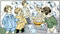 kids-blowing-bubbles