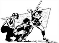 baseball-at-the-plate