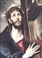 Christ-Carrying-the-Cross-El-Greco