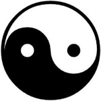 yin-and-yang-Oriental-Mysticism