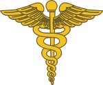 Med-Corps-BC