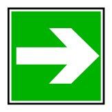 direction-right-green