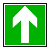 direction-up-green