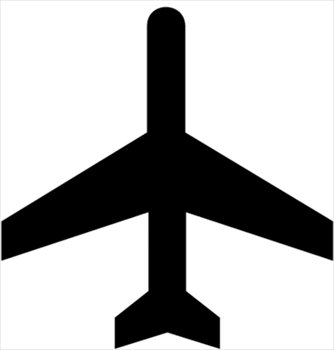 air-transportation